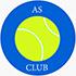 Clubul Sportiv AsClubPolitehnica Bucuresti