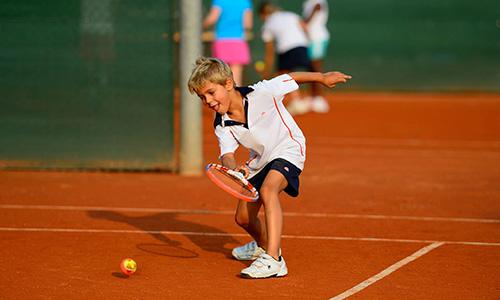 scoala-de-tenis-asclub-politehnica